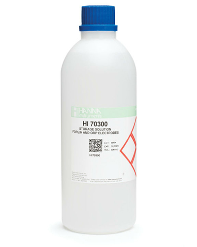 electrode-storage-solution-hi70300l-500by400