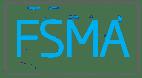 fsma-icon_no_text_
