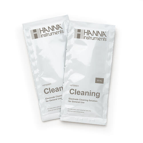 general-purpose-cleaning-solution-sachets-hi700601