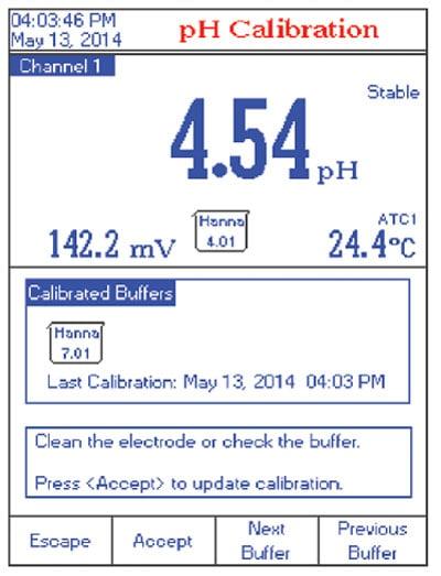 hi5221-cal-check-feature-screen-1