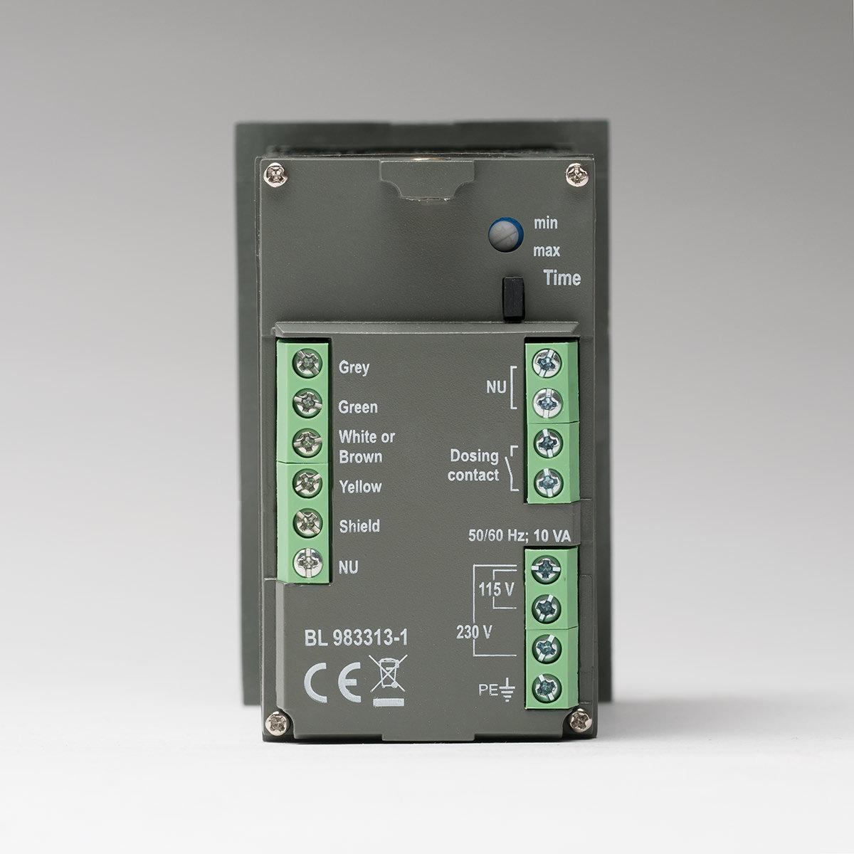 mini-conductivity-controller-bl983313-rear