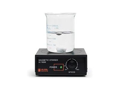 mini-magnetic-stirrer-HI190