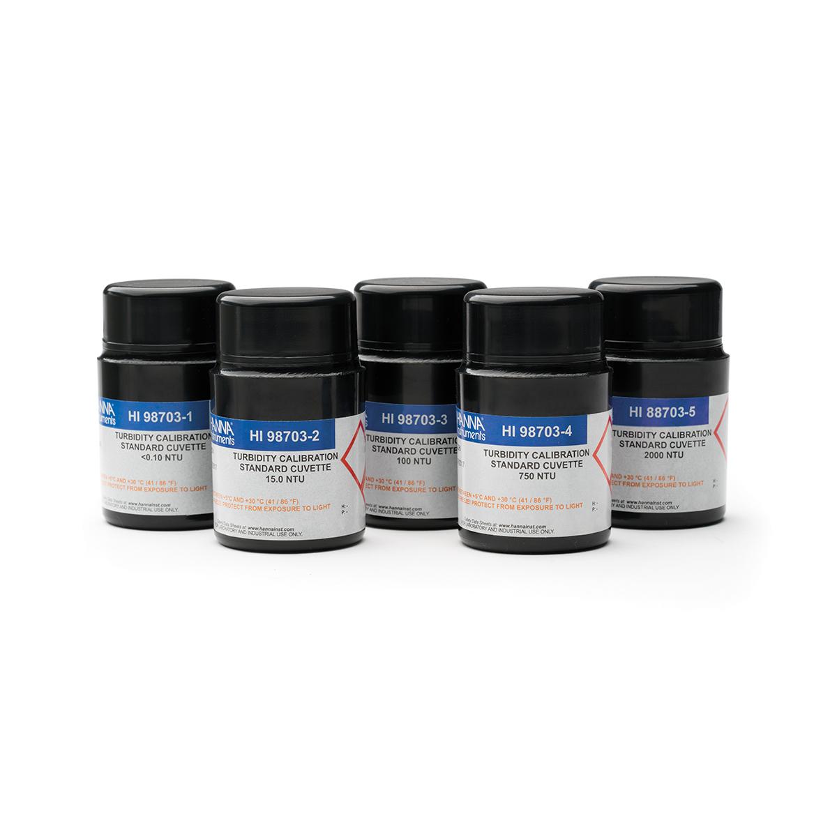 reagents-hi88703-11