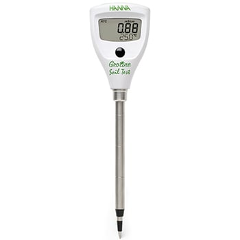 soil-conductivity-tester-HI98331