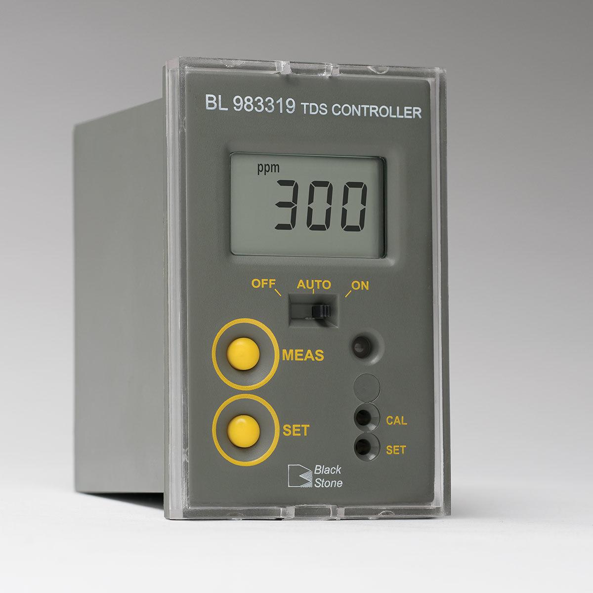 tds-mini-controller-bl983319-angle