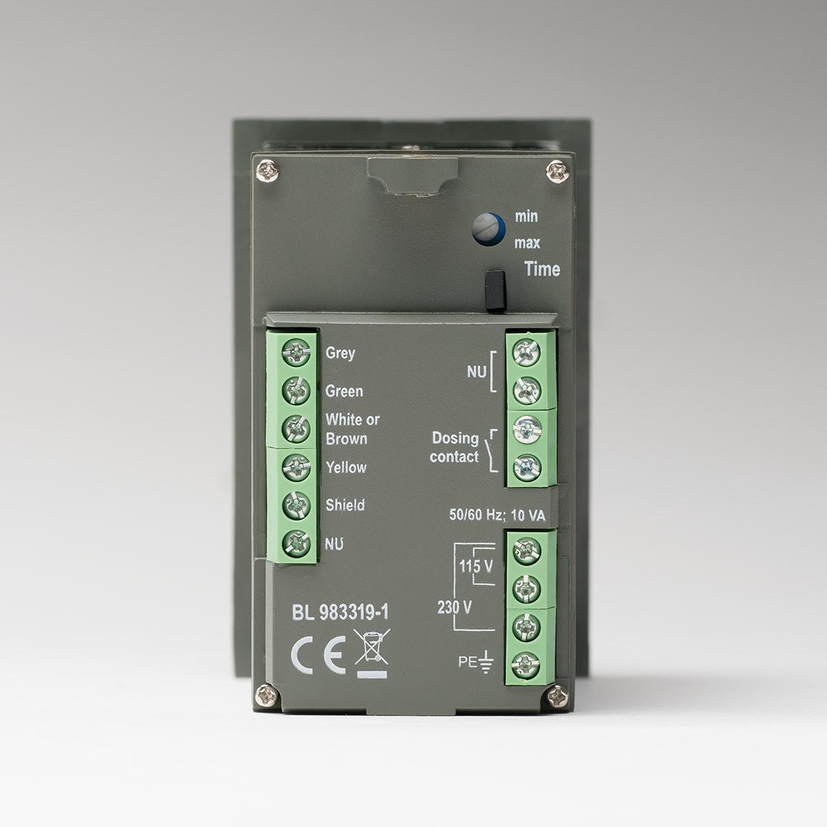 tds-mini-controller-bl983319-rear