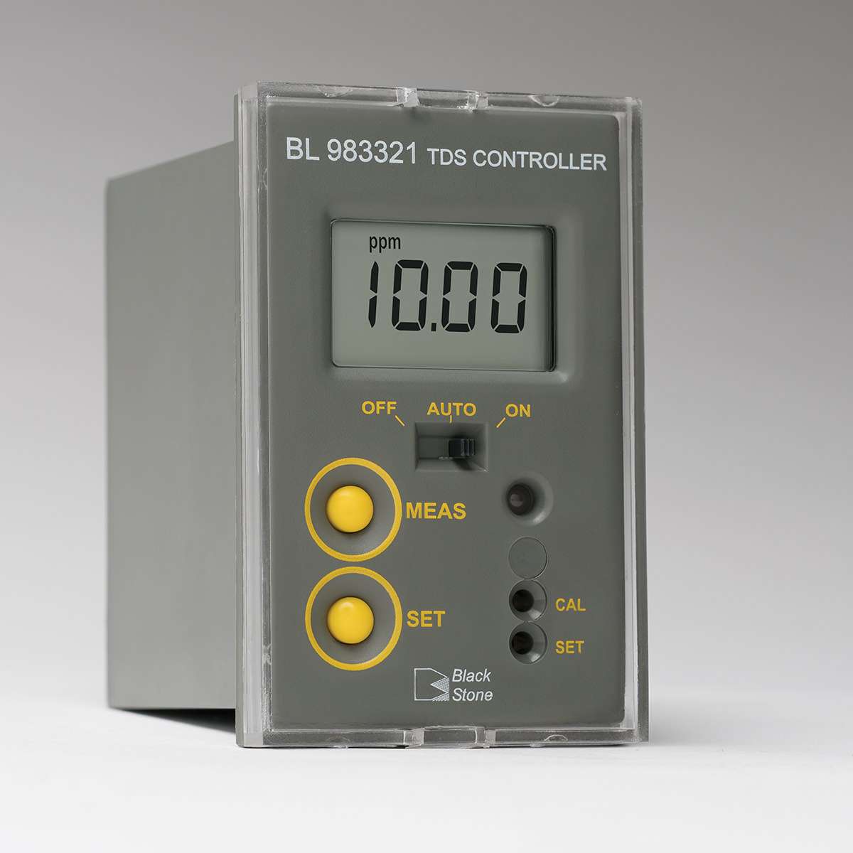 tds-mini-controller-bl983321-angle