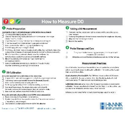 win-dp-checklist