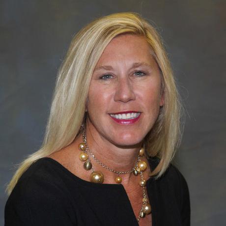 Darcy Simonis - President of Hanna Instruments USA