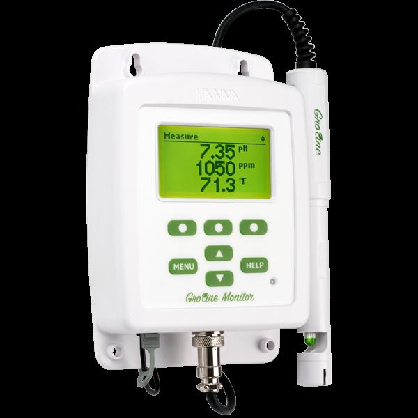 HI981420-groline-monitor-angle