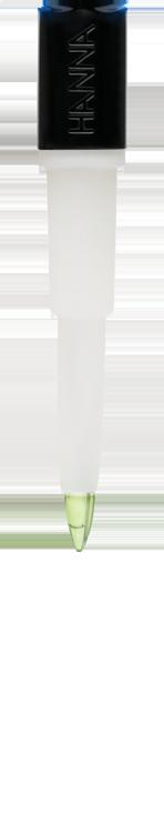 HALO® Wireless Foodcare pH Meter