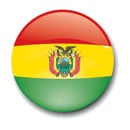 HANNA Bolivia