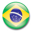 HANNA Brazil