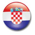 HANNA Croatia