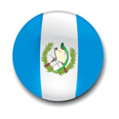 HANNA Guatemala