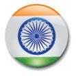 HANNA India