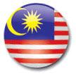 HANNA Malaysia