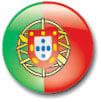 HANNA Portugal