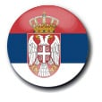 HANNA Serbia