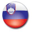 HANNA Slovenia