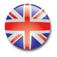 HANNA United Kingdom