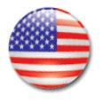 HANNA United States