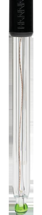 HALO® Wireless Water pH Meter
