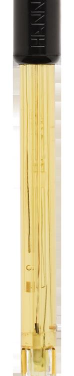 HALO®  Wireless Field pH Meter