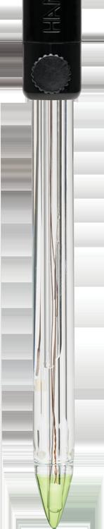 HALO®  Wireless Soil pH Meter