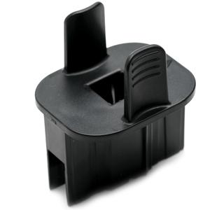 hi801-iris-square-adapter