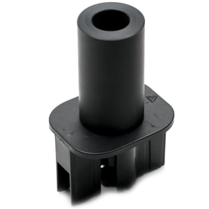 hi801-iris-vial-adapter