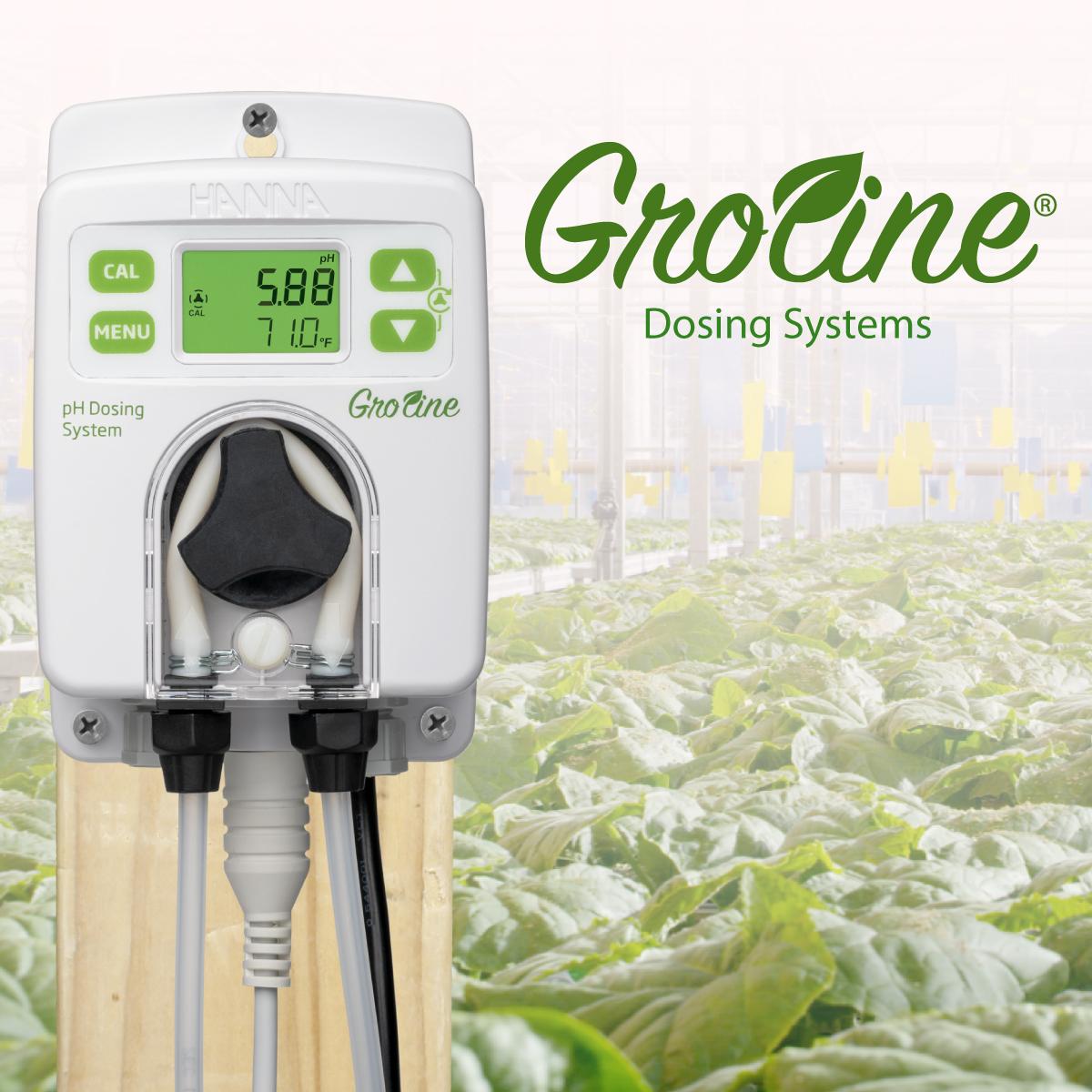Hanna-Instruments-GroLine-Dosing-Systems-HI981412-HI981413