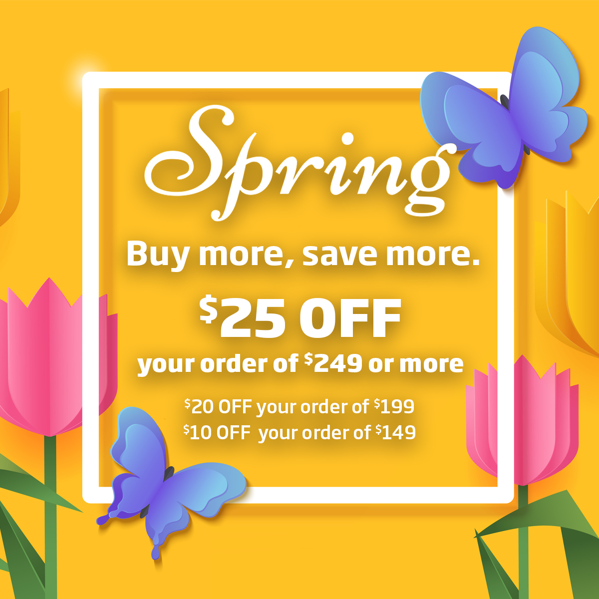 Save-More-Spring-Q2-2021-1200by1200
