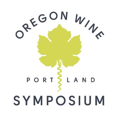 Oregon-Wine-Symposium-400x400