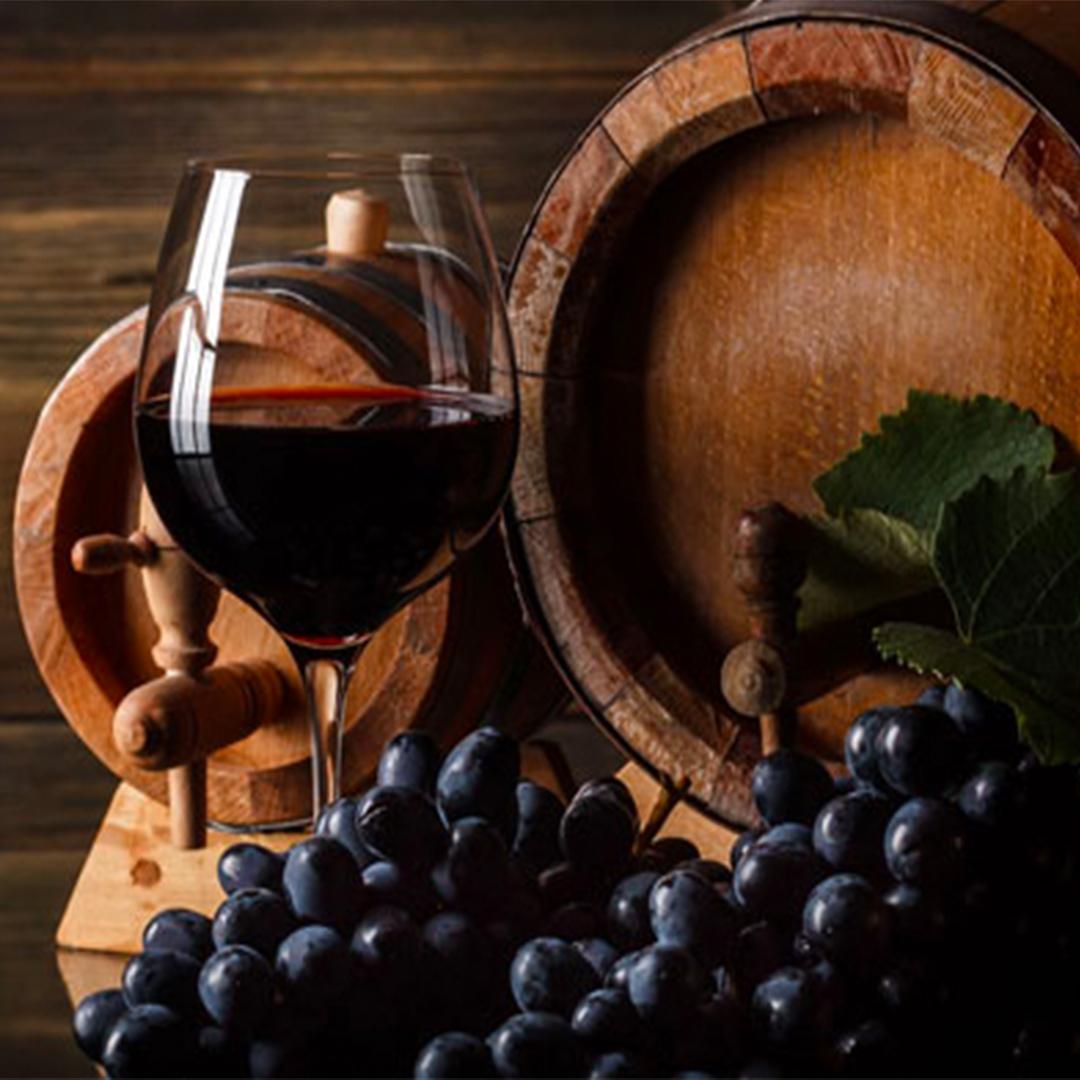 Hanna-Instruments-Crush-2-Cellar-Wine-Webinar