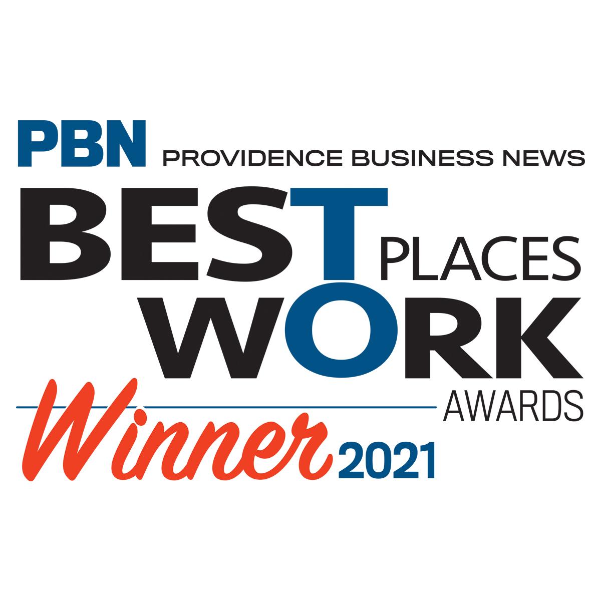 BestPlacesWork-1200by1200-logo