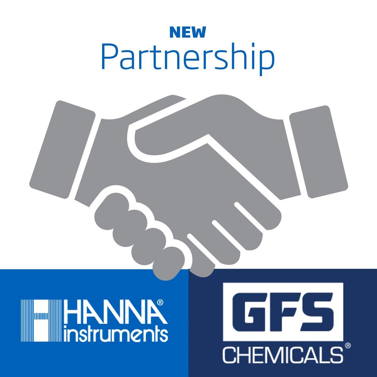 GFS-Partnership-1200by1200