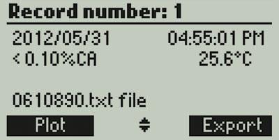 HI84532-Log-Recall