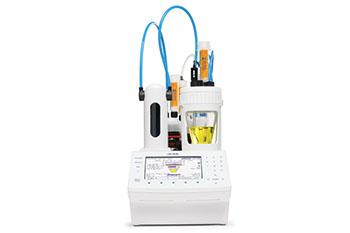 Hanna-Instruments-KF-Volumetric-Titrator-HI933-350x233