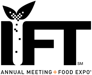 IFT-Meeting-Food-Expo-1