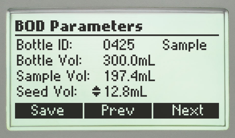 bod-parameters-screen-hi98193