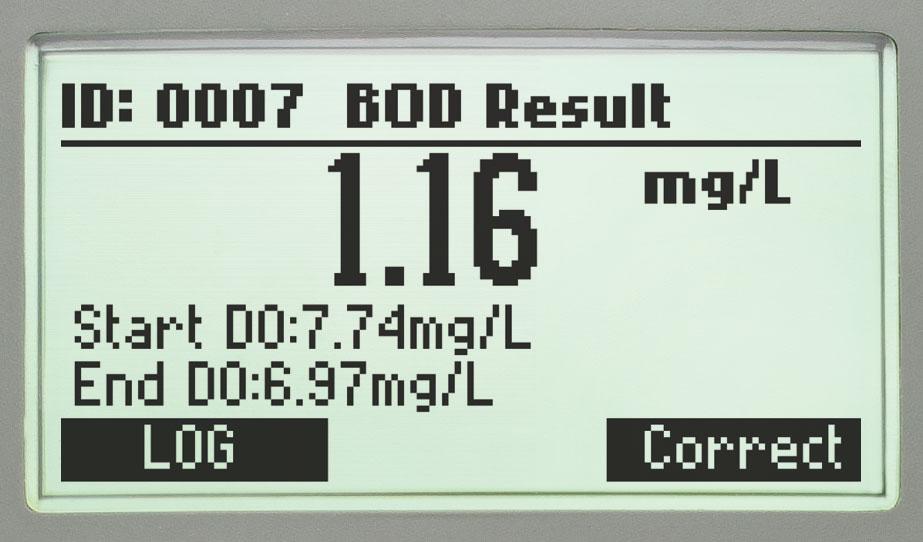 bod-result-screen-hi98193