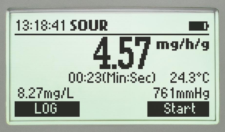 bod-sour-results-screen-hi98193