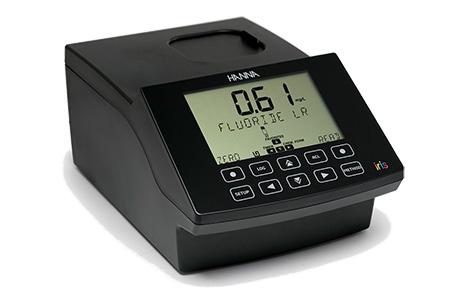 hanna-instruments-iris-spectrophotometer