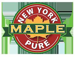 nys-maple-logo