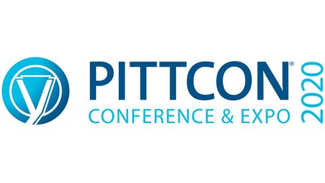 pittcon-2020_876
